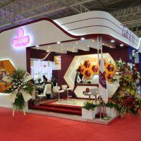 غرفهسازی محصولات غذایی شانا 04 200x200 - Shana Food Industry Booth