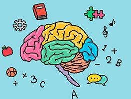 بازاریابی عصبی و نقش آن در تبلیغات