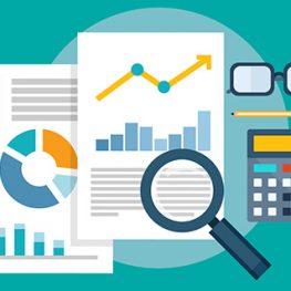 analytics 263x263 - فراتر از گوگل آنالیتیک با ابزارهای تحلیلی دیجیتال مارکتینگ