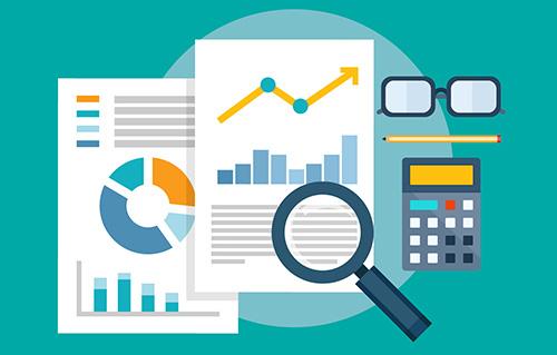 شناخت ابزارهای تحلیلی در دیجیتال مارکتینگ