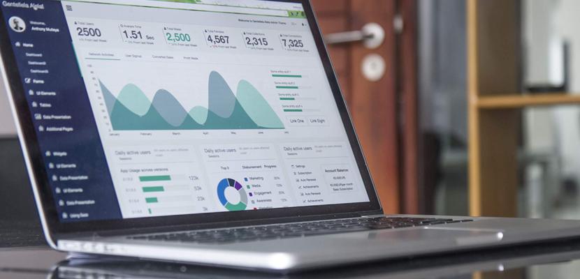 ویدیو مارکتینگ از ابزارهای بازاریابی دیجیتالی