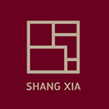 shang xia - برندهای لوکس ناشناخته