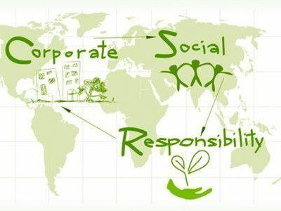 تعریف مسئولیت اجتماعی (CSR)