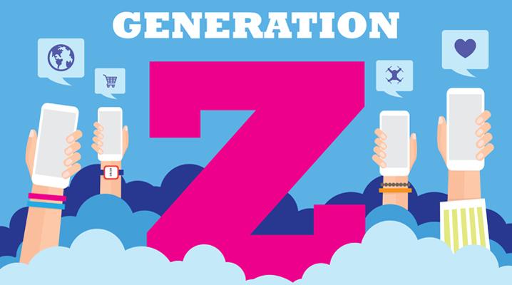assa.abloy .genz  - نسل Z و راههای ارتباطی با آنها