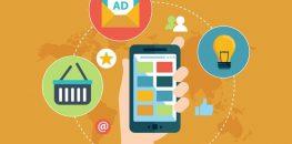 تبلیغات آنلاین : جنگ میان فیسبوک و گوگل