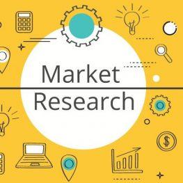 market research e1600236395608 263x263 - انواع تحقیقات بازار