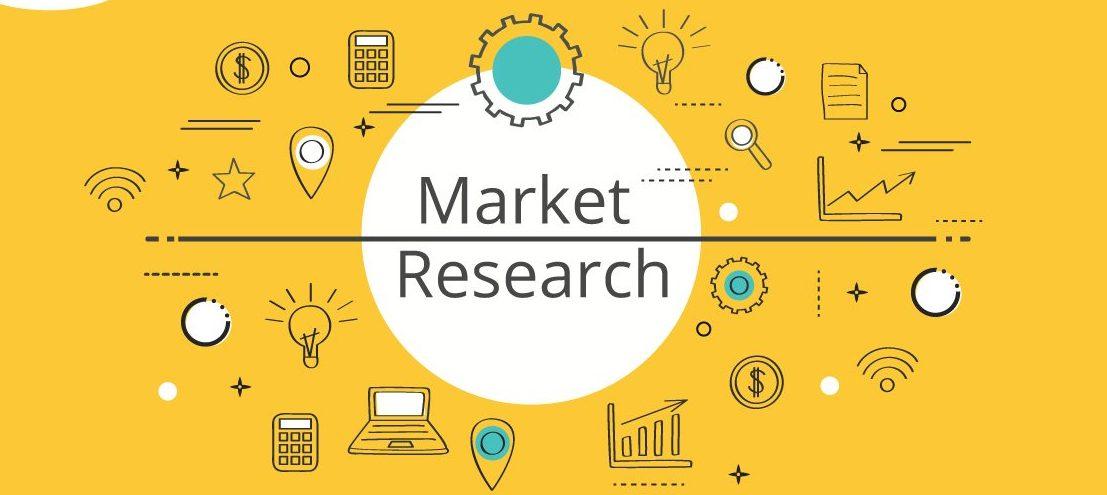 market research e1600236395608 - انواع تحقیقات بازار